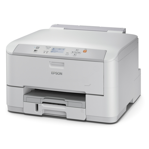 WorkForce Pro WF-5110 DW