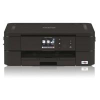 Druckerpatronen für Brother DCP-J 772 DNW bei Tintenmarkt ➽ günstig✓