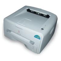 Toner für Xerox Phaser 3132
