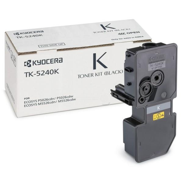 TK-5240K-1