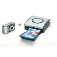 Druckerpatronen für Canon Card Photo Printer CP 100 günstig und schnell kaufen