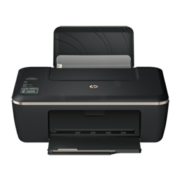 DeskJet Ink Advantage 2520 hc