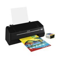 Druckerpatronen für Epson Stylus S 20
