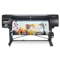 Druckerpatronen für HP DesignJet Z 6610 60-inch