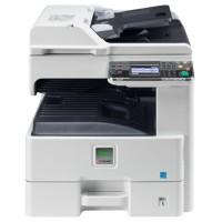 Toner für Kyocera FS-6025 MFP