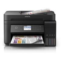 Druckertinte für Epson EcoTank ET-3700 Series ➥schnell und günstig online bestellen