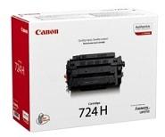 original Toner für Canon LBP Serie