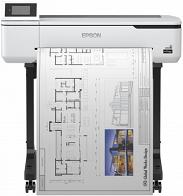 Epson SureColor SC-T 3100
