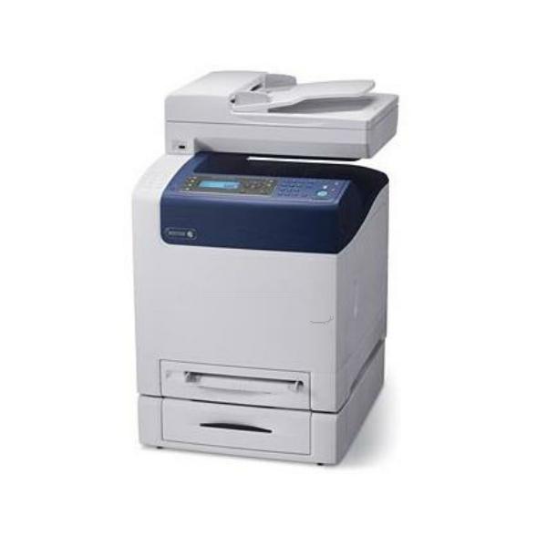 WorkCentre 6505 DN