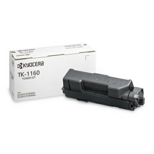 TK-1160-1