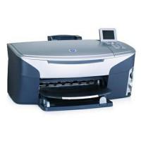 Druckerpatronen ➨ für HP PSC 2300 Series günstig und sicher online bestellen
