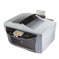 Druckerpatronen für Canon Pixma MP 750 schnell und günstig online