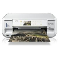 Druckerpatronen für Epson Expression Premium XP-615