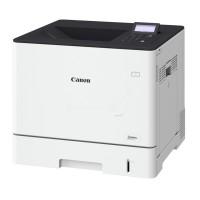 Toner für Canon I-Sensys LBP 710 Series