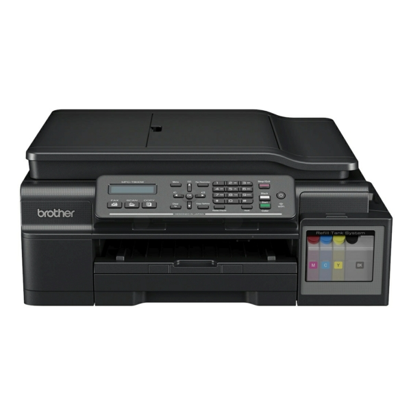 MFC-T 800 W