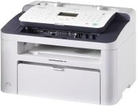 Fax L