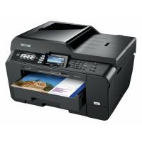 Druckerpatronen für Brother MFC-J 6910 DW