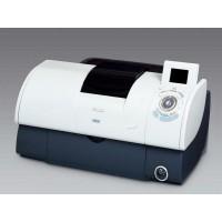 Druckerpatronen für Canon I 905 D günstig und schnell bestellen