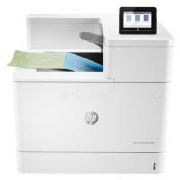 Toner für HP Color LaserJet Enterprise M 856 x günstig und schnell online bestellen