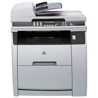 HP LaserJet Pro - Update the printer firmware | HP ...