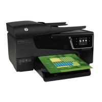 Druckerpatronen für HP Officejet 6600 E-ALL-IN-ONE