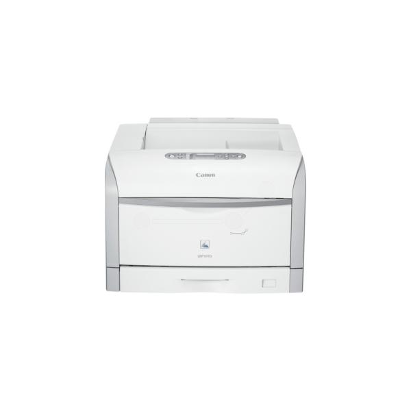i-SENSYS LBP-5900 Series
