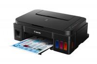 Tinte für Canon Pixma G 3200