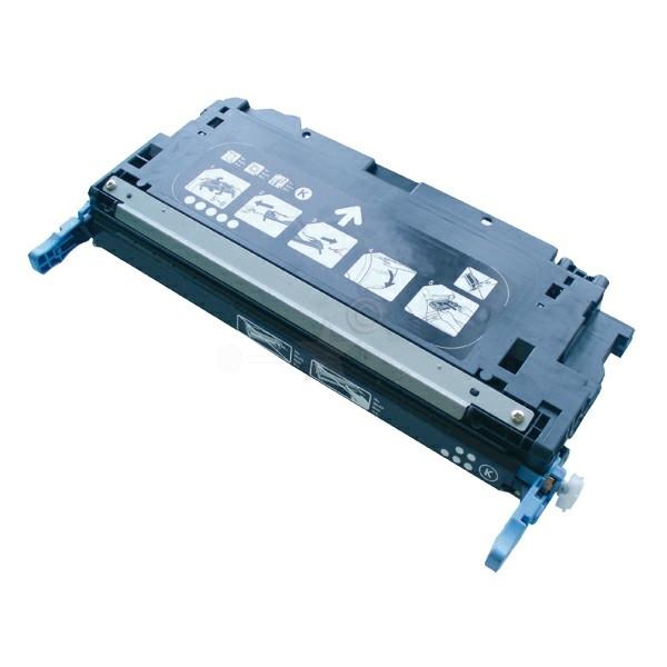 TM-H590-1