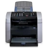 Toner für HP LaserJet 3015