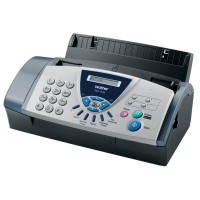 Fax T 102