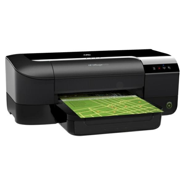 OfficeJet 6100 e-Printer