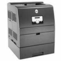 Toner für Dell 3100 CN