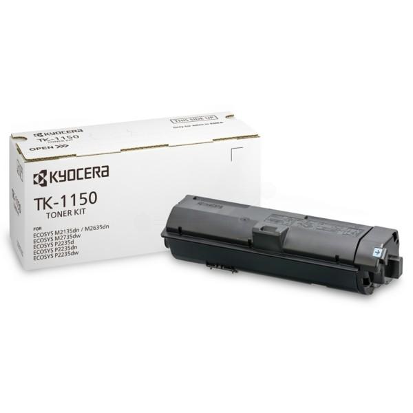 TK-1150-1
