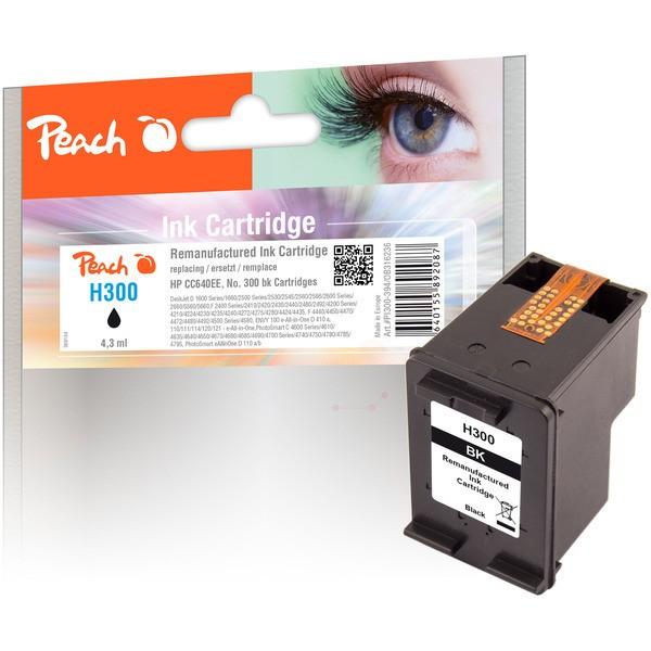 PI300-394-1