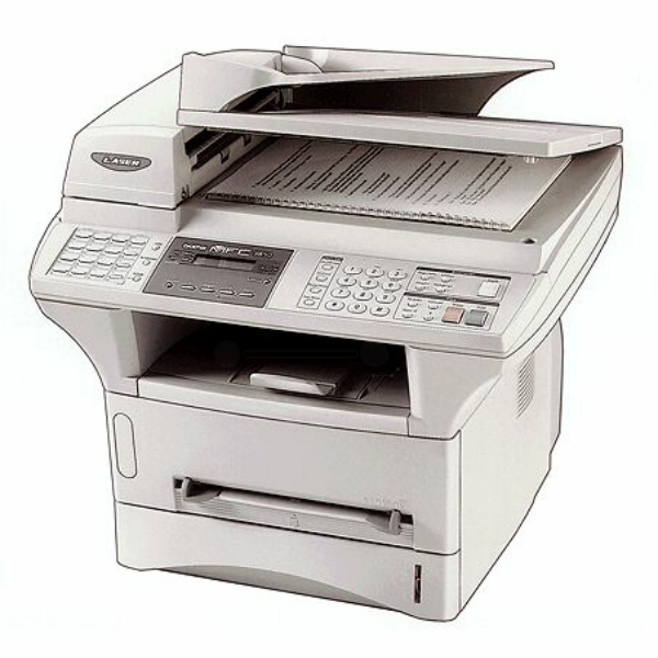 MFC-9850
