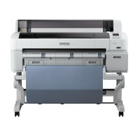 Druckerpatronen für Epson SureColor SC- T 5200
