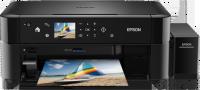 Druckertinte für Epson EcoTank L 850 günstig und schnell online bestellen