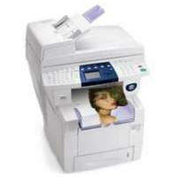 Toner für Xerox Phaser 8560 MFP AD