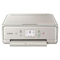 Druckerpatronen für Canon Pixma TS 6052 günstig und schnell online bestellen