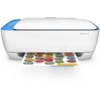 Druckerpatronen➽ für HP DeskJet 3639 schnell und günstig online kaufen