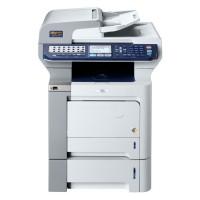 MFC-9840 CDW