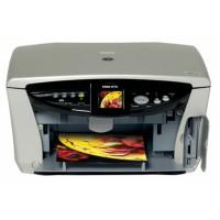 Druckerpatronen für Canon Pixma MP 760 schnell und günstig online
