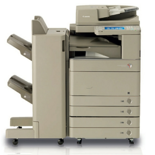 imageRUNNER Advance C 5235