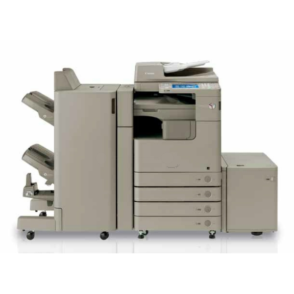 imageRUNNER Advance 4045