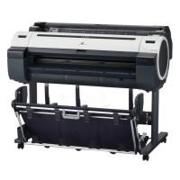 Druckerpatronen für Canon imagePROGRAF IPF 760 MFP M 40 günstig online bestellen