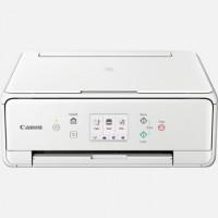 Druckerpatronen für Canon Pixma TS 6151 schnell und günstig