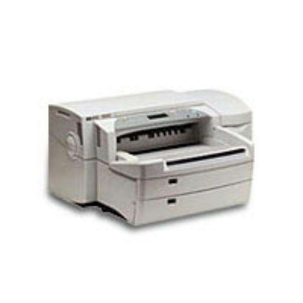 DeskJet 2500 C