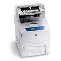 Toner für Xerox Phaser 4510 DX