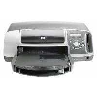 Druckerpatronen für HP PhotoSmart 7300 Series