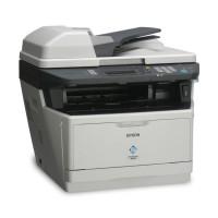 Toner für Epson Aculaser MX 20 DN